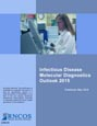 Infectious Disease Molecular Diagnostics Outlook 2015 Research Report