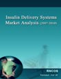 Insulin Delivery Systems Market Analysis (2007-2010)