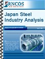 Japan Steel Industry Analysis