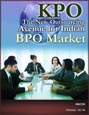 KPO - The New Outsourcing Avenue for Indian BPO Market