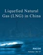 Liquefied Natural Gas (LNG) in China Research Report