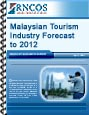 Malaysian Tourism Industry Forecast to 2012