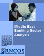 Middle East Banking Sector Analysis Research Report