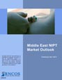Middle East NIPT Market Outlook Research Report