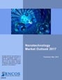 Nanotechnology Market Outlook 2017 Research Report
