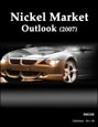 Nickel Market Outlook (2007) Research Report