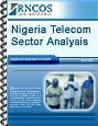 Nigeria Telecom Sector Analysis