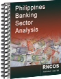 Philippines Banking Sector Analysis