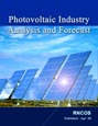 Photovoltaic Industry Analysis and Forecast Research Report
