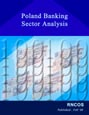 Poland Banking Sector Analysis