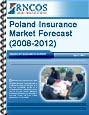 Poland Insurance Market Forecast (2008-2012) Research Report