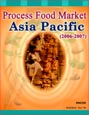 Process Food Market - Asia Pacific (2006-2007) Research Report