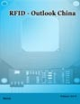 RFID Outlook China Research Report