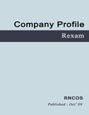 Rexam - Company Profile Research Report