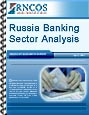 Russia Banking Sector Analysis