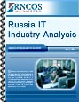 Russia IT Industry Analysis