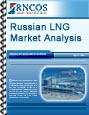 Russian LNG Market Analysis Research Report