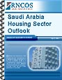 Saudi Arabia Housing Sector Outlook