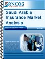 Saudi Arabia Insurance Market Analysis Research Report