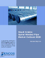 Saudi Arabia Spiral Welded Pipe Market Outlook 2020 Research Report