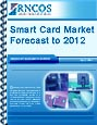 Smart Card Market Forecast to 2012