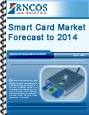 Smart Card Market Forecast to 2014 Research Report