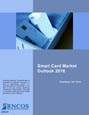 Smart Card Market Outlook 2018 Research Report
