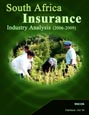 South Africa Insurance Industry Analysis (2006-2009) Research Report