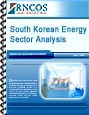 South Korean Energy Sector Analysis Research Report