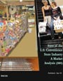 State of the U.S. Convenience Store Industry - A Market Analysis (2005) Research Report