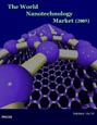 The World Nanotechnology Market (2005)