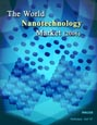 The World Nanotechnology Market (2006)
