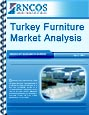 Turkey Furniture Market Analysis
