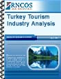 Turkey Tourism Industry Analysis Research Report
