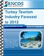Turkey Tourism Industry Forecast to 2012