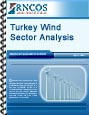 Turkey Wind Sector Analysis Research Report