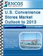 U.S. Convenience Stores Market Outlook to 2013