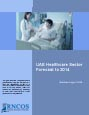 UAE Healthcare Sector Forecast to 2014 Research Report
