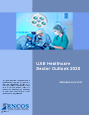 UAE Healthcare Sector Outlook 2020
