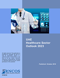 UAE Healthcare Sector Outlook 2023