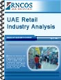 UAE Retail Industry Analysis Research Report