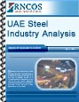 UAE Steel Industry Analysis
