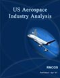 US Aerospace Industry Analysis Research Report