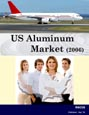 US Aluminum Market (2006) Research Report