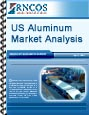 US Aluminum Market Analysis Research Report