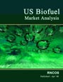 US Biofuel Market Analysis Research Report