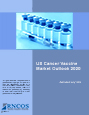 US Cancer Vaccine Market Outlook 2020