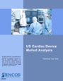 US Cardiac Device Market Analysis
