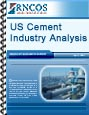 US Cement Industry Analysis