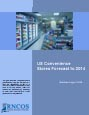 US Convenience Stores Forecast to 2014 Research Report